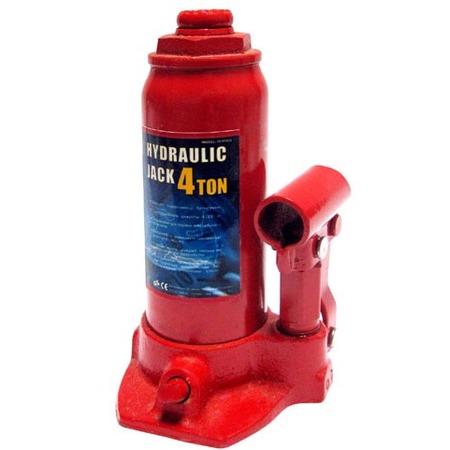 Купить Домкрат гидравлический бутылочный Megapower M-90403