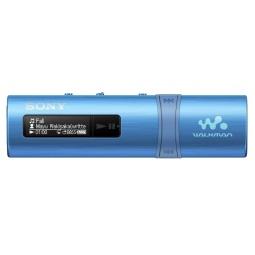 Купить MP3-плеер SONY NWZ-B183F