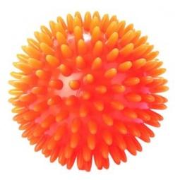 фото Мяч массажный Trives М-108