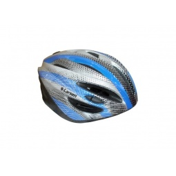 фото Шлем защитный Larsen H2. Размер: L (57-60 см)