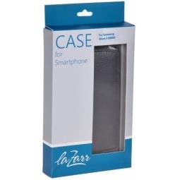 фото Чехол LaZarr Protective Case для Samsung Wave 3 S8600