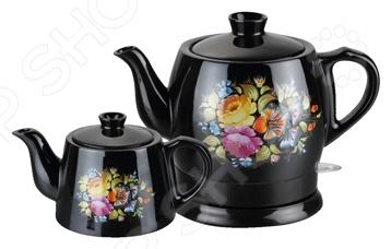 Чайный набор Marta MT-1022