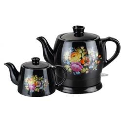 Купить Чайный набор Marta MT-1022