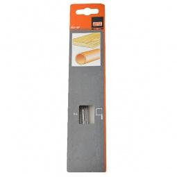Купить Набор пилок для лобзика BAHCO 303-5P