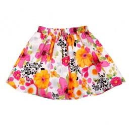 Купить Детская юбка Katie Baby Breeze of perfume ЯВ107642