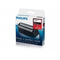 Купить Бритвенная головка Philips QS 6100/50