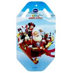 Купить Ледянка 1 TOY Т55259