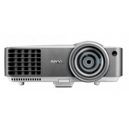 Купить Проектор BenQ MW820ST