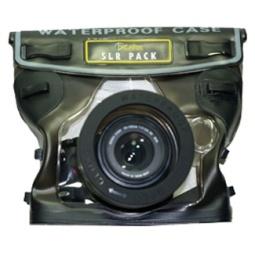 Купить Бокс подводный Dicapac WP-S10
