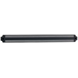 Купить Магнит для ножей Fiskars Functional Form 854110