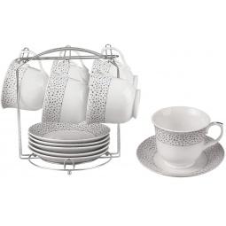 Купить Чайный набор Bekker BK-6804