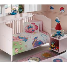 Купить Комплект для новорожденных TAC Sirinler Baby Girl