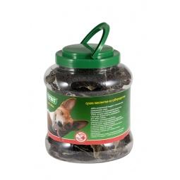 Купить Лакомство для собак TiTBiT 4052 «Рубец говяжий»