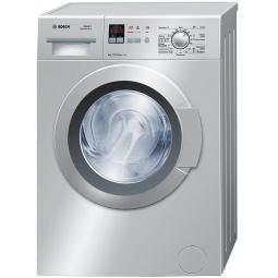 Купить Стиральная машина Bosch WLG2416S