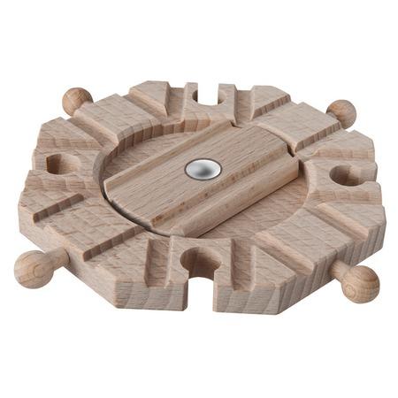 Купить Перекресток механический Eichhorn 100001404