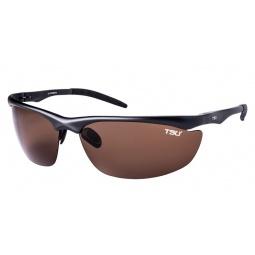 Очки солнцезащитные Tsuribito поляризационные LM105