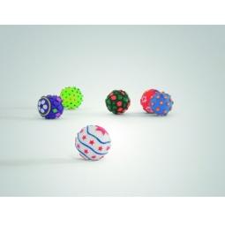 фото Игрушка для собак Beeztees «Мячик» 16278. В ассортименте