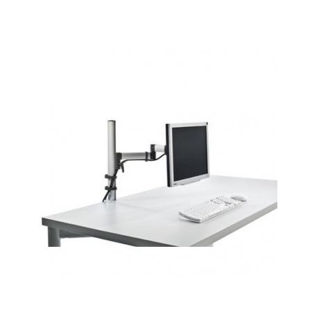 Купить Набор для крепления монитора на рабочем месте Novus 220-0010-000