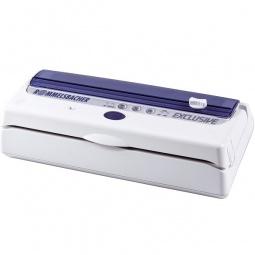 Купить Упаковщик вакуумный Rommelsbacher VAC 300