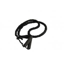 Купить Эспандер для фитнеса Iron Body 1884EG-IB