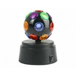 Купить Диско-шар СИГНАЛ B 52 MINI BALL