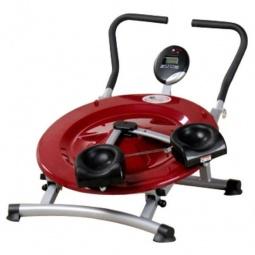 Купить Тренажер для мышц живота Bradex «Маятник»