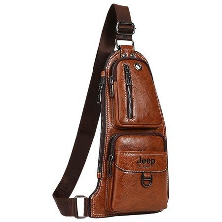 e77a737e6c82 Сумки и рюкзаки покупайте в интернет-магазине с доставкой в Москве и ...