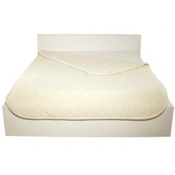 фото Одеяло шерстяное Dormeo. Размер: 220х220 см