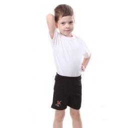 фото Шорты для мальчика Свитанак 506582. Размер: 30. Рост: 110 см