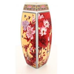 Купить Ваза Elan Gallery «Цветок лотоса» 501917
