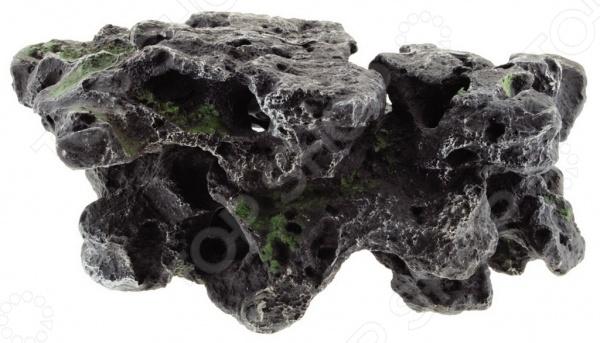 Камень для аквариума DEZZIE «Гермес»