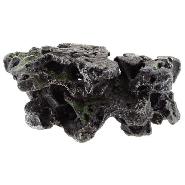 фото Камень для аквариума DEZZIE «Гермес»