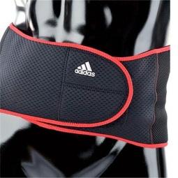 Купить Фиксатор для поясницы Adidas