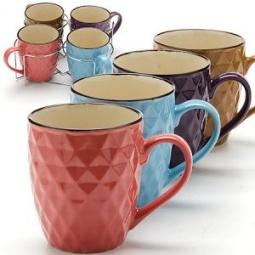 Купить Чайный сервиз Loraine LR-24645