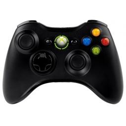 Купить Геймпад Microsoft Xbox 360 JR9-00010