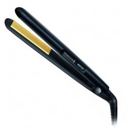 Купить Выпрямитель для волос Remington S1450
