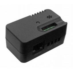 Купить Датчик для мониторинга окружающей среды IPPON Environmental Monitoring card