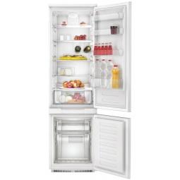 Купить Холодильник встраиваемый Hotpoint-Ariston BCB 33 A F