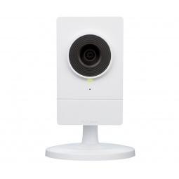 Купить Веб-камера D-LINK DCS-2103