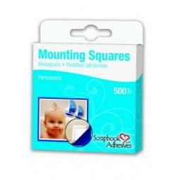 Купить Двусторонние клеевые пластины для фотографий 3L 3L-0160-20