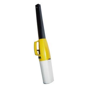 Купить Пьезозажигалка Irit IR-9058
