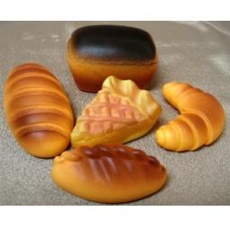 Купить Набор игрушек для ребенка Огонек «Хлеб» 01294
