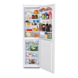Купить Холодильник Daewoo RN-403