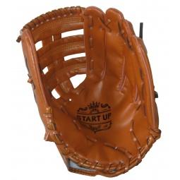 фото Перчатка для бейсбола Start Up HP2603B