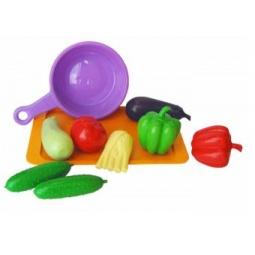 фото Игровой набор для ребенка Игрушкин «Будь здоров»