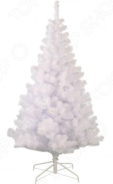 Ель искусственная Crystal Trees «Суздальская белоснежная»