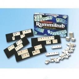 фото Настольная игра Hasbro Руммикуб
