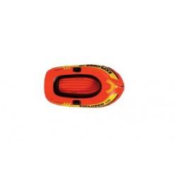 Купить Лодка надувная Intex «Эксплорер Про 100» 58355