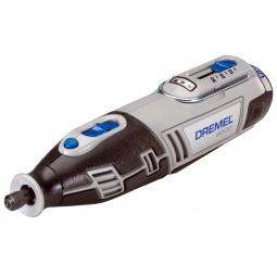 Купить Гравер аккумуляторный Dremel 8200-1/35