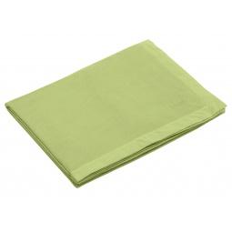 фото Одеяло из бамбукового волокна Dormeo Luka. Цвет: зеленый